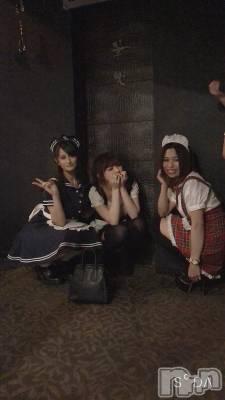権堂キャバクラクラブ華火−HANABI−(クラブハナビ) 椎名 結衣(24)の5月23日写メブログ「あり♡」