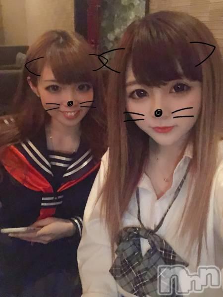 権堂キャバクラクラブ華火−HANABI−(クラブハナビ) 椎名 結衣の3月20日写メブログ「新しい女の子♡」