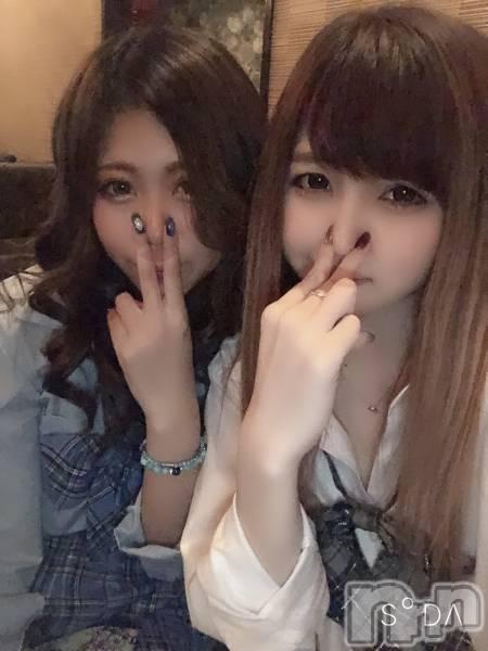 権堂キャバクラクラブ華火−HANABI−(クラブハナビ) 椎名 結衣の3月20日写メブログ「止まらない。。」