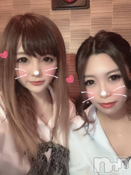 権堂キャバクラクラブ華火−HANABI−(クラブハナビ) 椎名 結衣の3月21日写メブログ「おちゅ♡」