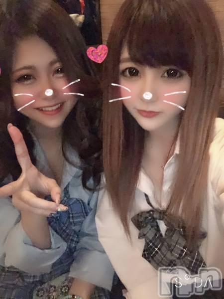 権堂キャバクラクラブ華火−HANABI−(クラブハナビ) 椎名 結衣の3月22日写メブログ「特別〜♡♡」
