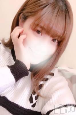 体験入店ゆゆ(22) 身長165cm、スリーサイズB87(E).W58.H85。上田デリヘル BLENDA GIRLS(ブレンダガールズ)在籍。