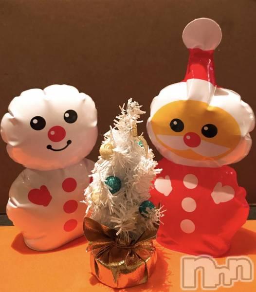 長野ガールズバーCAFE & BAR ハピネス(カフェ アンド バー ハピネス) しおりの12月23日写メブログ「イベント2日目♩♩」