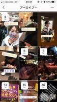 古町ホスト・ボーイズバー千夜一夜(センヤイチヤ) 秀吉(28)の1月21日写メブログ「一月」