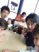 古町ホスト・ボーイズバー千夜一夜(センヤイチヤ) 秀吉(28)の1月24日写メブログ「また行きたい」