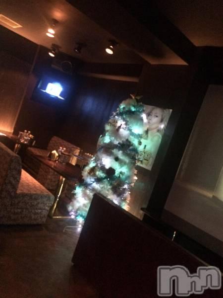 古町ホスト・ボーイズバー千夜一夜(センヤイチヤ) 秀吉の11月30日写メブログ「クリスマス」