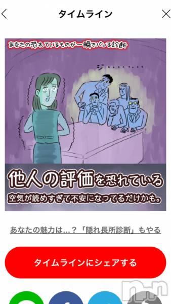 古町ホスト・ボーイズバー千夜一夜(センヤイチヤ) 秀吉の1月20日写メブログ「やってみたが」