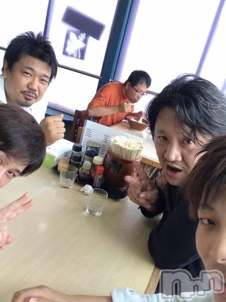 古町ホスト・ボーイズバー千夜一夜(センヤイチヤ) 秀吉の1月24日写メブログ「また行きたい」