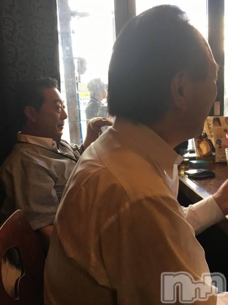 古町ホスト・ボーイズバー千夜一夜(センヤイチヤ) の2019年9月16日写メブログ「柳都庵その2」
