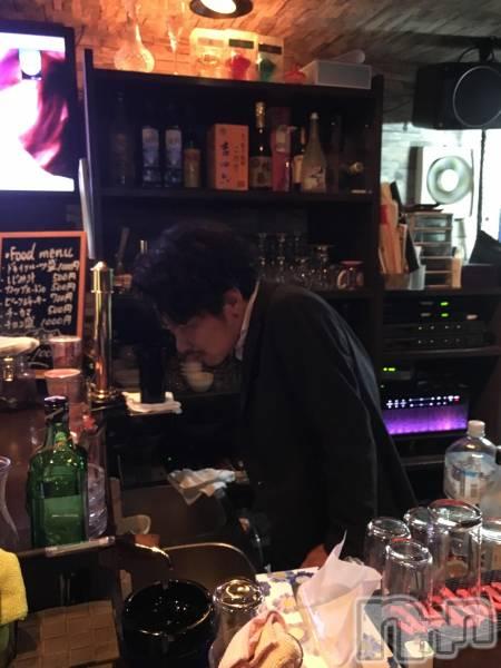 古町ホスト・ボーイズバー千夜一夜(センヤイチヤ) の2019年10月22日写メブログ「健太郎」