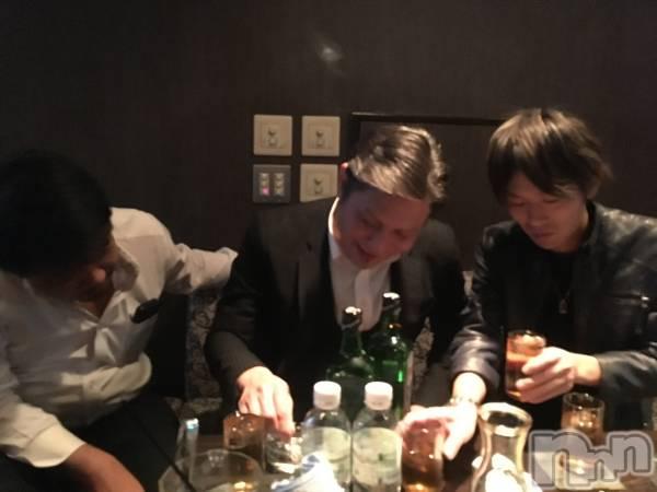 古町ホスト・ボーイズバー千夜一夜(センヤイチヤ) 北斗の11月29日写メブログ「モテモテ」
