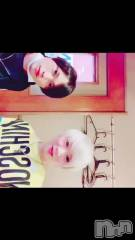 新潟駅前飲食店・ショットバー TEDDY★BEAR(テディベア) ひさししにたいの5月11日動画「ともぴ」