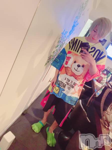 新潟駅前飲食店・ショットバーTEDDY★BEAR(テディベア) の2019年6月7日写メブログ「仕事なめすぎなんや」