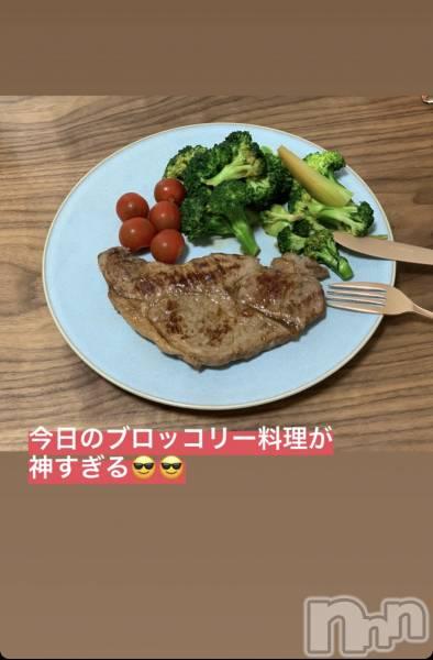 新潟駅前飲食店・ショットバーTEDDY★BEAR(テディベア) の2019年6月12日写メブログ「ブロッコリー料理に磨きが」