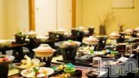 長岡・三条全域コンパニオンクラブ輝夜姫(カグヤヒメ) 胡桃沢みあ(26)の6月30日写メブログ「明日の宴会ありがとうございます(。ӧ◡ӧ。)」