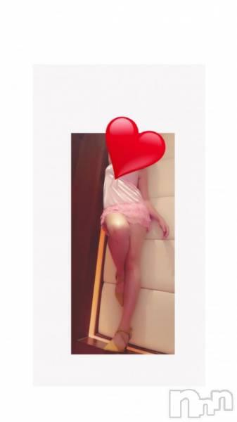 長岡デリヘルSecret selection(シークレット セレクション) きき(21)の12月8日写メブログ「ゆーき」