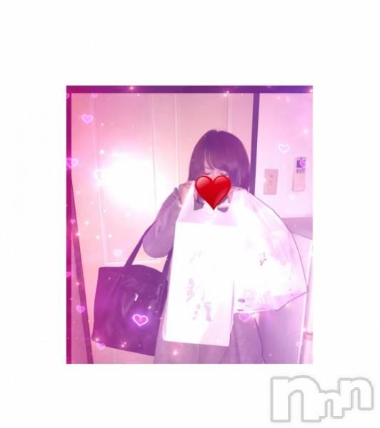 長岡デリヘルSecret selection(シークレット セレクション) きき(21)の12月9日写メブログ「今日もありがとうございました!明日はラスト」