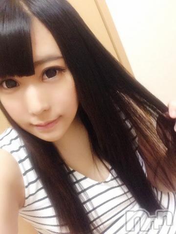 長野デリヘルPRESIDENT(プレジデント) みく(21)の2018年3月14日写メブログ「みくブログ」