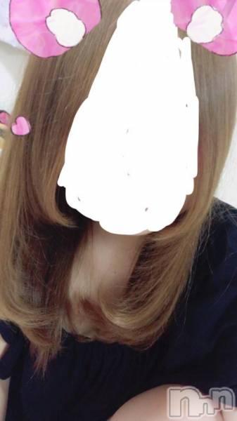 新潟手コキShake a・bitch〜シェイク ア ビッチ〜(シェイクアビッチ) まりん(19)の12月7日写メブログ「はじめまして♡」