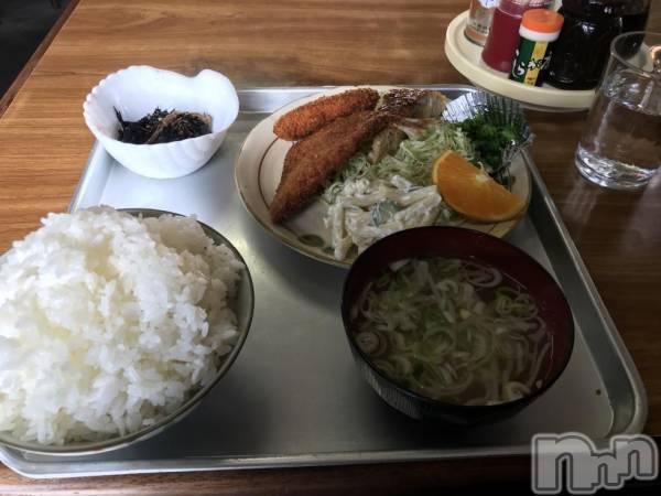 古町飲食店・ショットバー三代目PANTHER(サンダイメパンサー) 大鷹 亮の12月7日写メブログ「仕事上がりに」