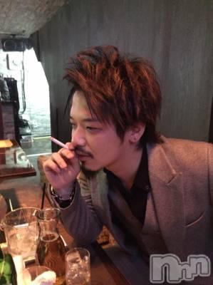 健太郎 年齢28才 / 身長175cm