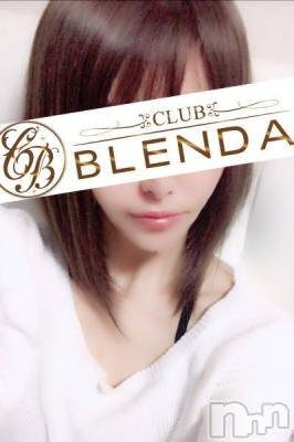 タレントありす(23) 身長157cm、スリーサイズB87(F).W56.H84。上田デリヘル BLENDA GIRLS(ブレンダガールズ)在籍。