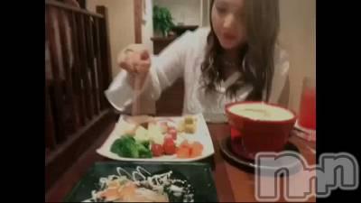 松本デリヘル スイートパレス 新人【なな】(20)の6月4日動画「♡チーズフォンデュ♡」