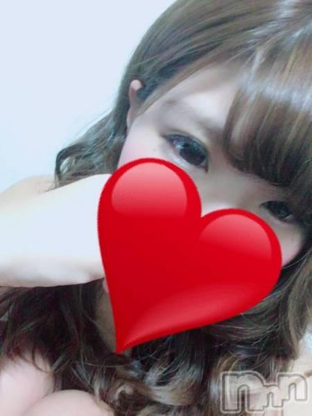 長岡デリヘルSecret selection(シークレット セレクション) ゆきな(22)の12月6日写メブログ「はじめまして☆」