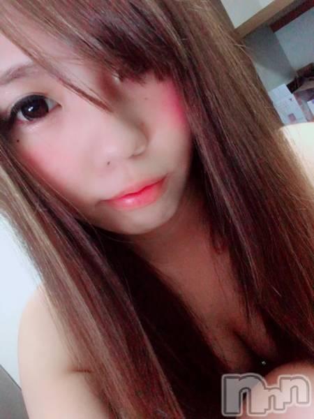 長岡デリヘルSecret selection(シークレット セレクション) ゆきな(22)の12月9日写メブログ「おれいです♡」