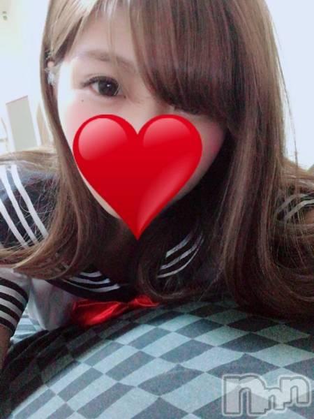 長岡デリヘルSecret selection(シークレット セレクション) ゆきな(22)の2017年12月10日写メブログ「おやすみなさいっ!」