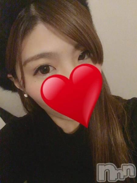 長岡デリヘルSecret selection(シークレット セレクション) ゆきな(22)の12月11日写メブログ「ありがとうございました☆」