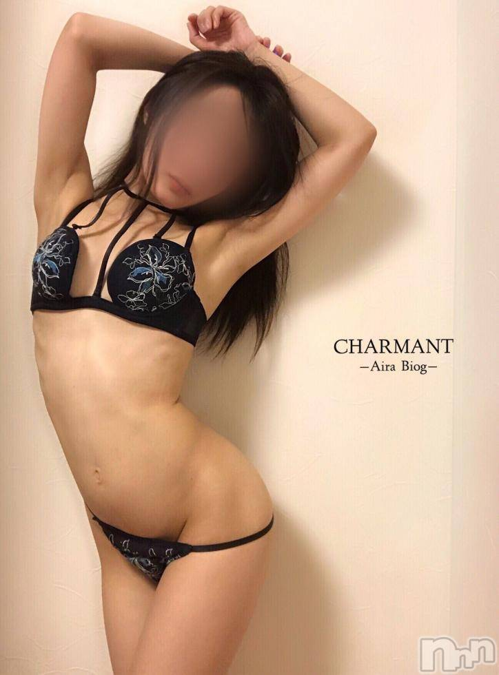 長野デリヘルCharmant(シャルマン) 体験☆あいら☆(23)の2月17日写メブログ「AVの外人スタイルの抱き心地」