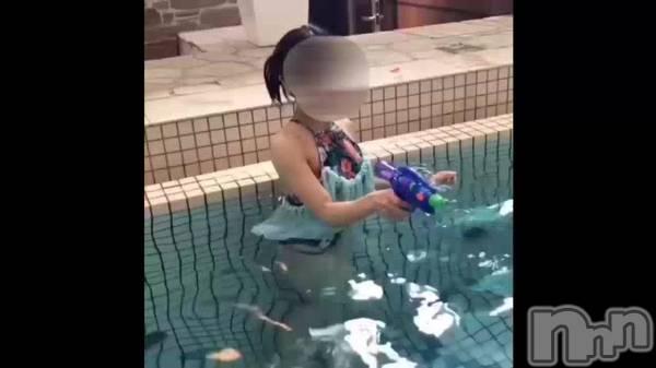 プール遊び*´Д`*