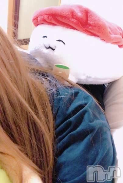 新潟駅前居酒屋・バーバーnana(バーナナ) りるの1月11日写メブログ「ごろごろ」