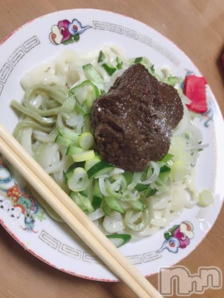 新潟駅前居酒屋・バーバーnana(バーナナ) りるの2月2日写メブログ「ただいま~~」