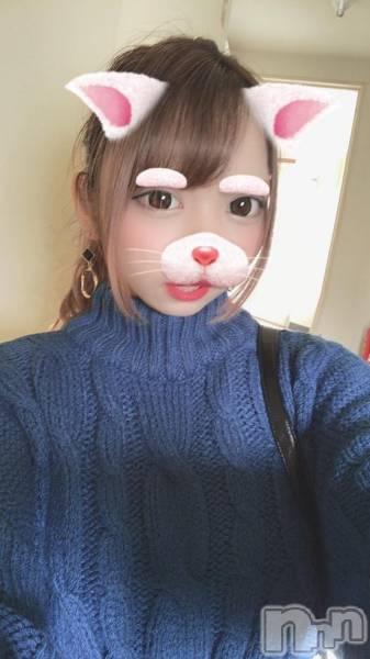 新潟駅前居酒屋・バーバーnana(バーナナ) りるの11月23日写メブログ「12月は、、!」