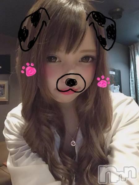 新潟駅前居酒屋・バーバーnana(バーナナ) りるの12月3日写メブログ「ありがとうございました(^O^)」