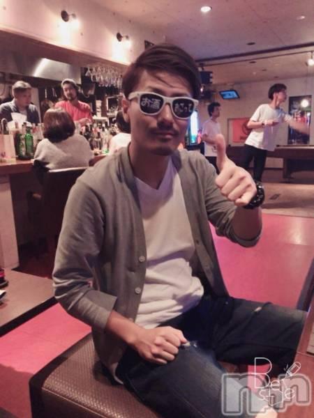 古町飲食店・ショットバー三代目PANTHER(サンダイメパンサー) 鈴木 崇人の12月7日写メブログ「どーも!」