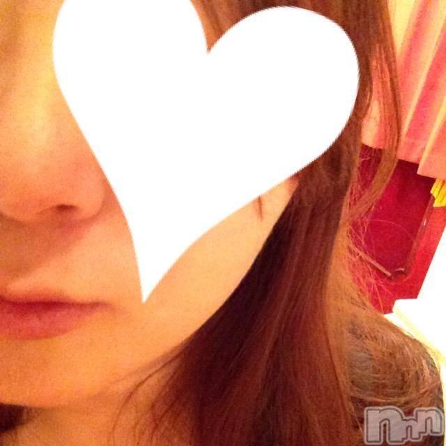 新潟ソープアラビアンナイト ちなつ(24)の2月21日写メブログ「☆寒い……☆」
