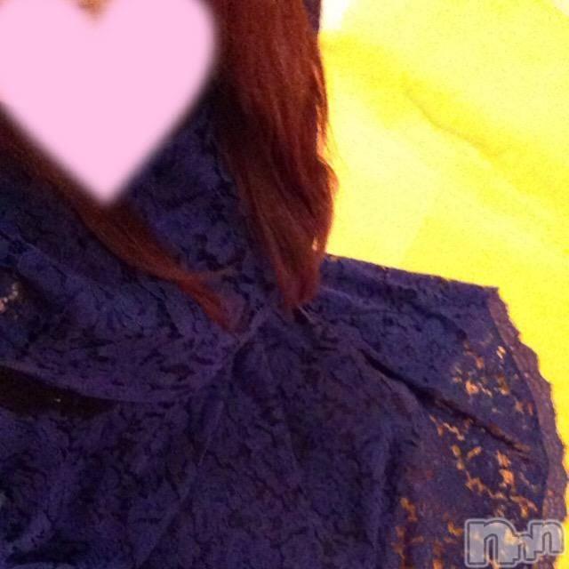 新潟ソープアラビアンナイト ちなつ(24)の9月23日写メブログ「*9月23日* ちなつ」