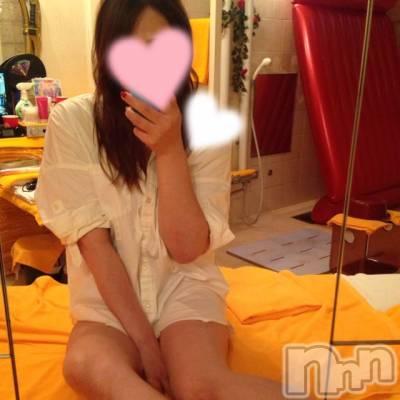 アラビアンナイト ちなつの写メブログ「♡10月13日♡」