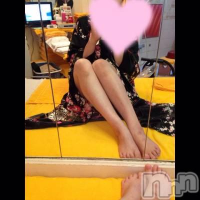 新潟ソープ アラビアンナイト ちなつ(24)の1月3日写メブログ「♡1月3日♡」
