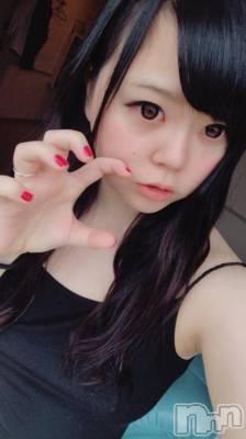 新潟ソープペントハウス 若杉(20)の2月23日写メブログ「きゃっ」