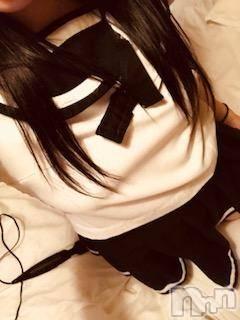 新潟ソープペントハウス 若杉(20)の2月24日写メブログ「にゃおにゃお」