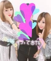新潟駅前キャバクラ Club Lalah(クラブ ララァ) 亜也花の7月14日写メブログ「すげえな」