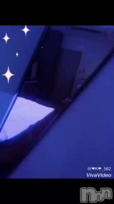 長岡メンズエステ メンズエステコレクション長岡(メンズエステコレクションナガオカ) かのん(24)の8月4日動画「締まった?」