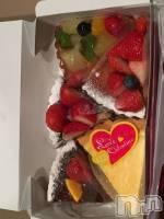 新潟駅前ガールズバーガールズバーnana(ガールズバーナナ) まどかの2月14日写メブログ「バレンタインデー♡」
