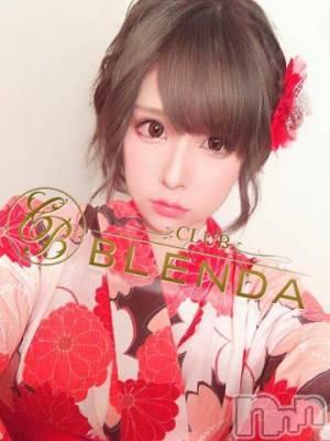 アイドル☆りん(19) 身長167cm、スリーサイズB88(G以上).W56.H86。上田デリヘル BLENDA GIRLS(ブレンダガールズ)在籍。