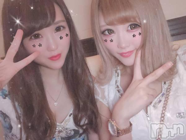 新発田キャバクラporta(ポルタ) もえの10月13日写メブログ「週末でーす♡」