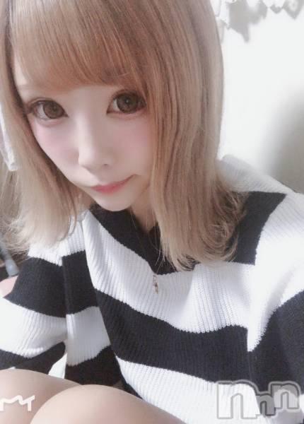 新発田キャバクラporta(ポルタ) もえの10月19日写メブログ「やっと!」